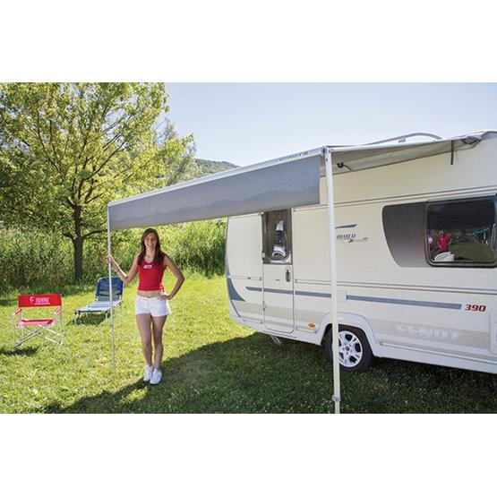 Fiamma Caravanstore Awning image 17